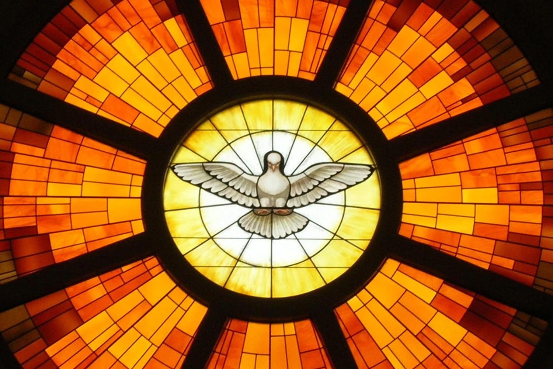 espirito-santo - Madre Clélia Merloni
